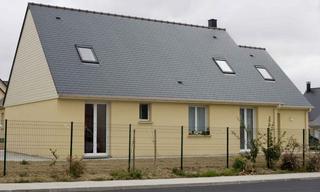 Achat maison neuve 4 pièces Grenay (62160) 169 860 €