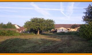 Achat maison 6 pièces Héricourt (70400) 55 000 €
