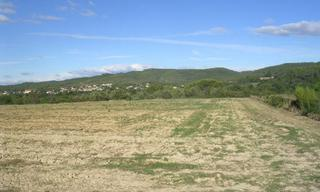 Achat terrain  Montmirat (30260) 88 000 €