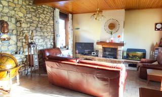 Achat maison 5 pièces Wierre-Effroy (62720) 201 000 €