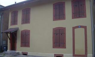 Achat maison 5 pièces Val-Et-Châtillon (54480) 119 000 €
