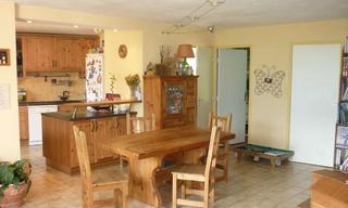 Achat appartement 4 pièces Sevrier (74320) 263 500 €