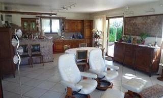 Achat maison 6 pièces Vieugy (74600) 570 000 €