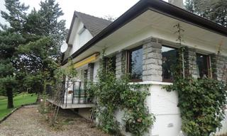 Achat maison 6 pièces Viuz en Sallaz (74250) 573 500 €
