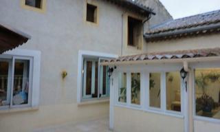 Achat maison 6 pièces Suze-la-Rousse (26790) 241 500 €