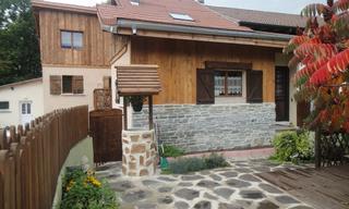 Achat maison 6 pièces La Roche (74800) 355 000 €