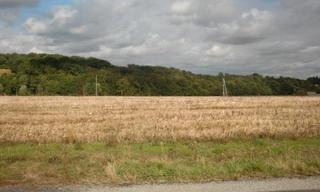 Achat terrain  Courtenay (45320) 78 890 €