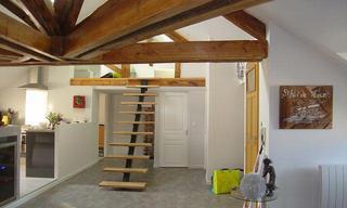 Achat appartement 5 pièces Poitiers (86000) 190 000 €