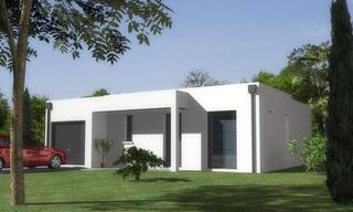 Achat maison 3 pièces Saujon (17600) 177 800 €