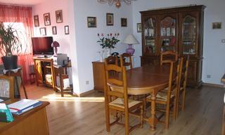 Achat appartement 3 pièces Villers-Lès-Nancy (54600) 166 000 €