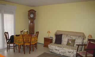 Achat appartement 1 pièce Nancy (54000) 75 000 €
