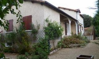 Achat maison 7 pièces Saint-Benoît (86280) 299 000 €