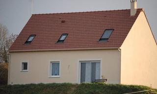 Achat maison neuve 4 pièces Fressies (59247) 161 383 €
