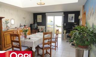 Achat maison 6 pièces Rinxent (62720) 190 500 €