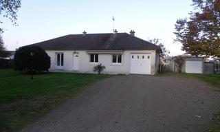 Location maison 6 pièces Béruges (86190) 750 € CC /mois