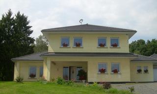 Achat maison 7 pièces Lafrimbolle (57560) 345 000 €