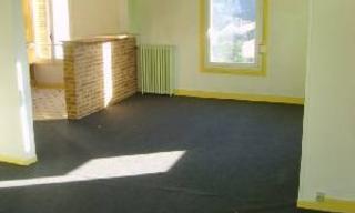 Achat appartement 5 pièces Le Havre (76610) 122 000 €