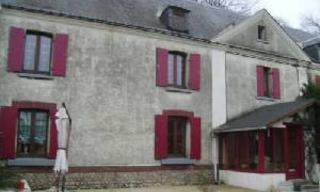 Achat maison 4 pièces Épretot (76430) 168 000 €