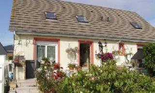 Achat maison 6 pièces Criquetot-l'Esneval (76280) 215 000 €