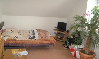 Achat appartement  Valdoie (90300) 41 000 €