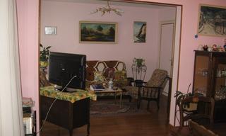 Achat appartement 5 pièces Belfort (90000) 129 000 €
