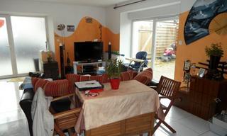 Achat appartement 3 pièces Valdoie (90300) 129 000 €