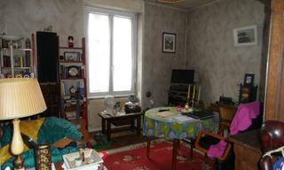 Achat appartement 3 pièces Belfort (90000) 52 000 €