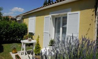Achat maison 2 pièces Castelnau-le-Lez (34170) 155 000 €