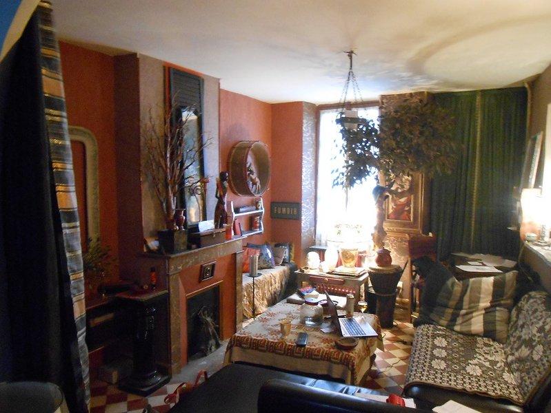 photo de Vente Maison de ville 110 m² à Montargis 180 200 ¤