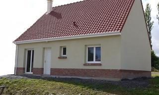 Achat maison 3 pièces Wimille (62126) 188 749 €