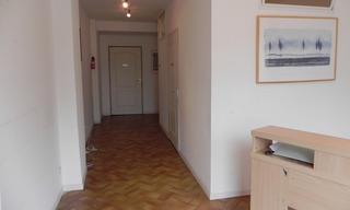 Achat appartement 3 pièces Boulogne-sur-Mer (62200) 127 500 €