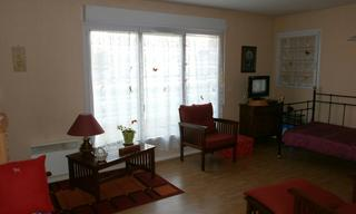 Achat appartement 3 pièces Stains (93240) 178 000 €