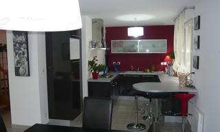 Achat maison neuve 4 pièces Gosnay (62199) 167 955 €