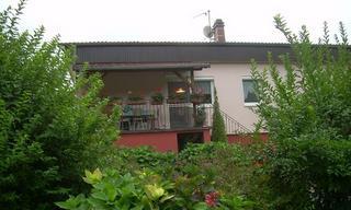 Achat maison 5 pièces Val-Et-Châtillon (54480) 159 500 €