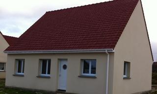 Achat maison 3 pièces Pihem (62570) 158 236 €
