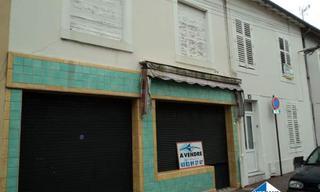 Achat maison 7 pièces Dombasle sur Meurthe (54110) 224 000 €