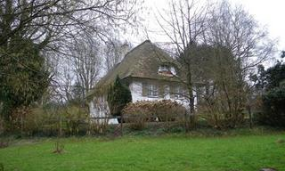 Achat maison 7 pièces Hautot-sur-Mer (76550) 405 000 €