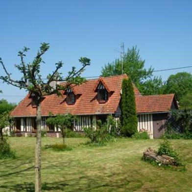 Maison 3 pièces 121 m²