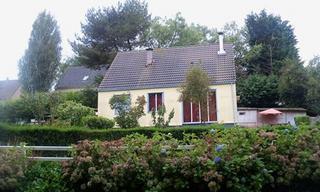 Achat maison 3 pièces Hermanville (76730) 87 000 €