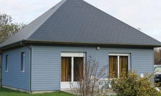 Achat maison 4 pièces Longueil (76860) 137 000 €