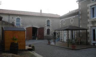 Achat maison 7 pièces Vendeuvre-du-Poitou (86380) 265 000 €