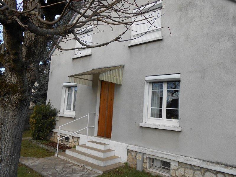 photo de Vente Maison 85 m² à Montargis 145 000 ¤