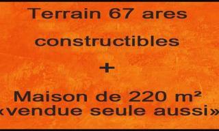 Achat terrain  Belfort (90000) 1 080 000 €