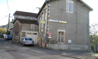 Achat maison 6 pièces Donjeux (52300) 56 000 €