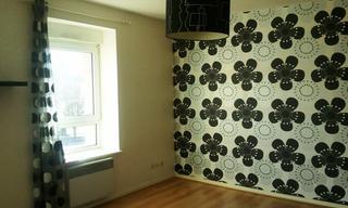 Location appartement 3 pièces Moyenmoutier (88420) 390 € CC /mois