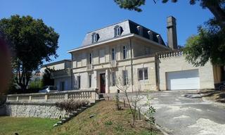 Achat maison 12 pièces Cenon (33150) 709 000 €