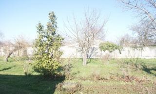 Achat terrain  Ambarès-Et-Lagrave (33440) 107 500 €
