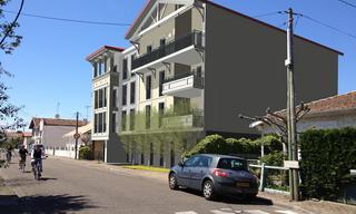 Achat appartement 3 pièces La Teste-de-Buch (33260) 232 000 €