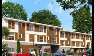 Achat appartement 3 pièces La Teste-de-Buch (33260) 213 500 €