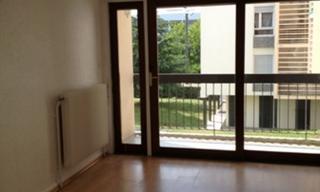 Location appartement 2 pièces Talence (33400) 600 € CC /mois